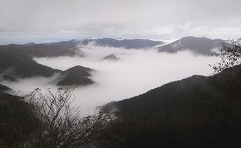 雲海.jpg